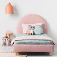 Кровать Only Zoo №3, любые размеры
