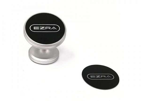 Держатель для смартфона EZRA EA-61