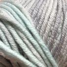Пряжа BINGO PRINT Lana Grossa цвет 627