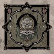 PARADISE LOST - Obsidian [DIGI]