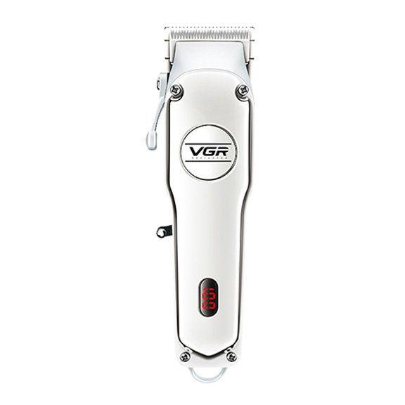 Машинка для стрижки волос VGR V-032