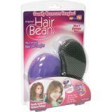Расческа для запутанных волос Hair Bean