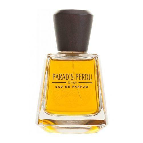 Frapin  PARADIS PERDU