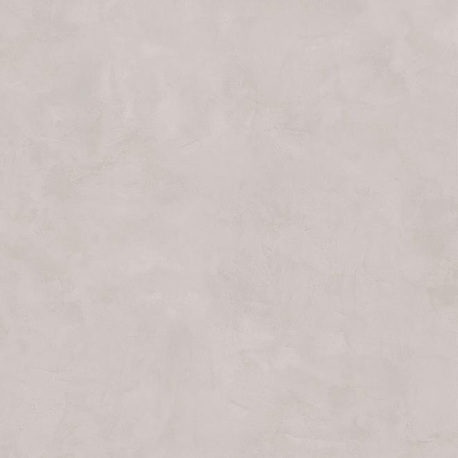 SG453800R   Город на воде серый обрезной