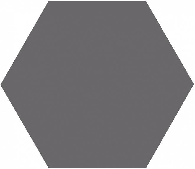 24005 | Линьяно серый