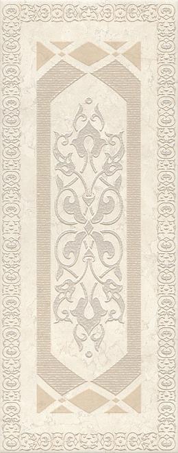 HGD/A106/7169 | Декор Резиденция