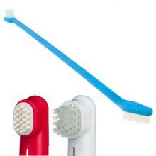 Набор зубных щёток для собак Luxury Paws, 3 шт