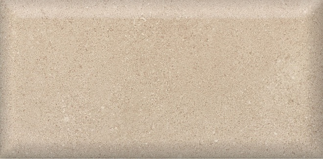 19020   Золотой пляж темный беж грань