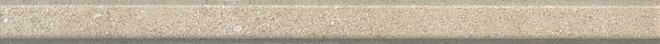 PFD002   Карандаш Золотой пляж темный беж