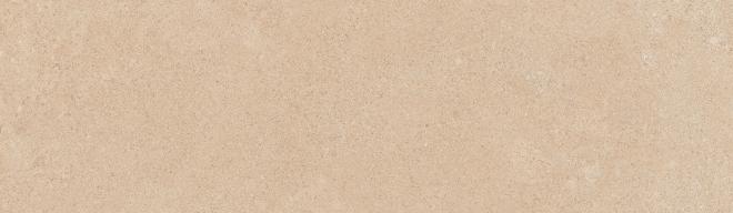 SG922400N/3 | Подступенок Золотой пляж темный беж