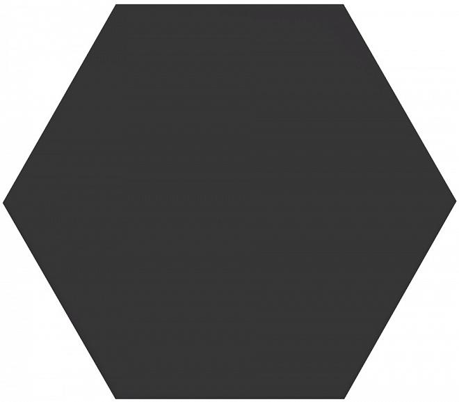 24002 | Буранелли чёрный