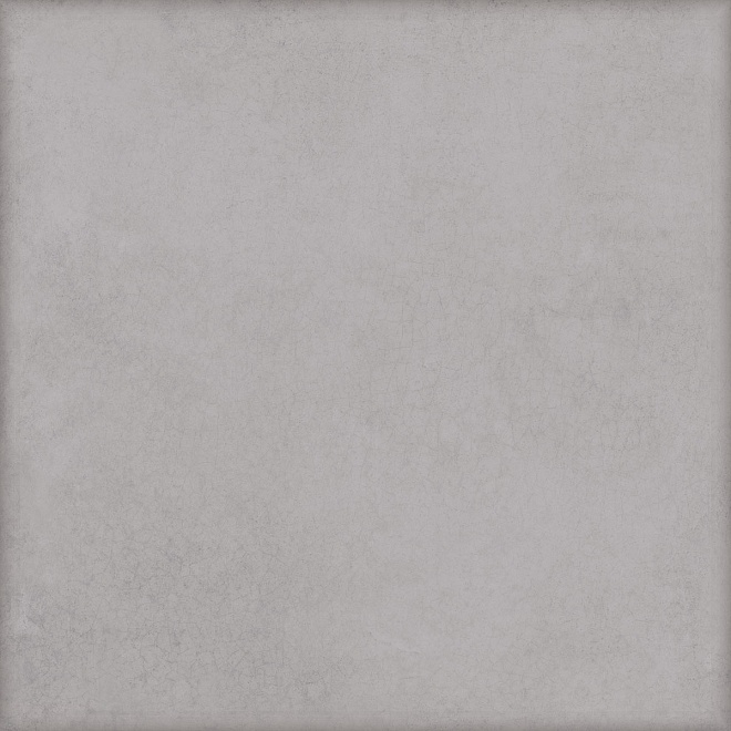 SG153800N | Марчиана серый