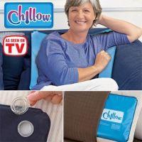 Охлаждающая подушка СHILLOW_6
