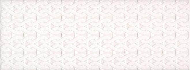 AR112/15054 | Декор Сафьян
