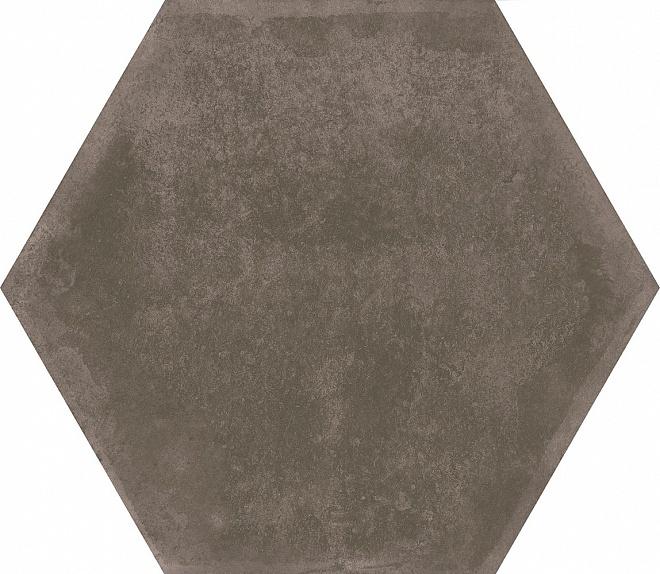 SG23004N   Виченца коричневый темный