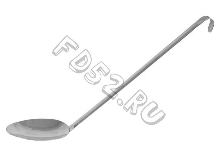 Ложка для вторых блюд Поварская 100мл