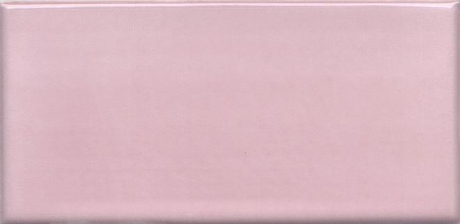 16031 | Мурано розовый
