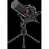 Игровой стрим микрофон Blazar GM300 USB, кабель 1.8 м