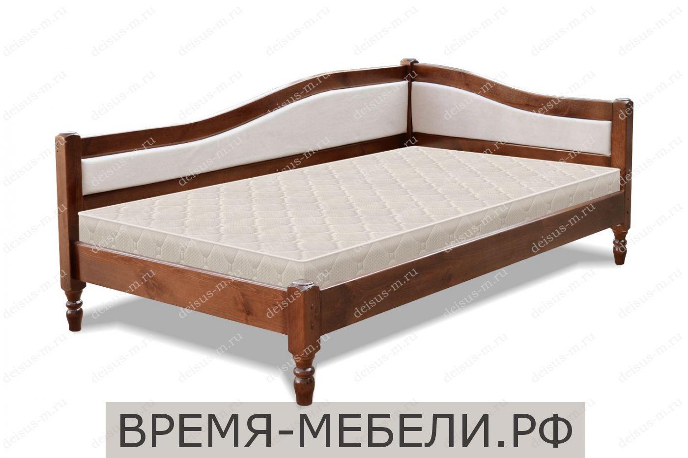 Кровать Эсма-М