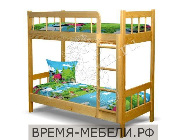 Кровать Филя-М
