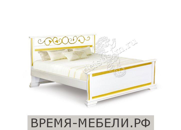 Кровать Версаль-М