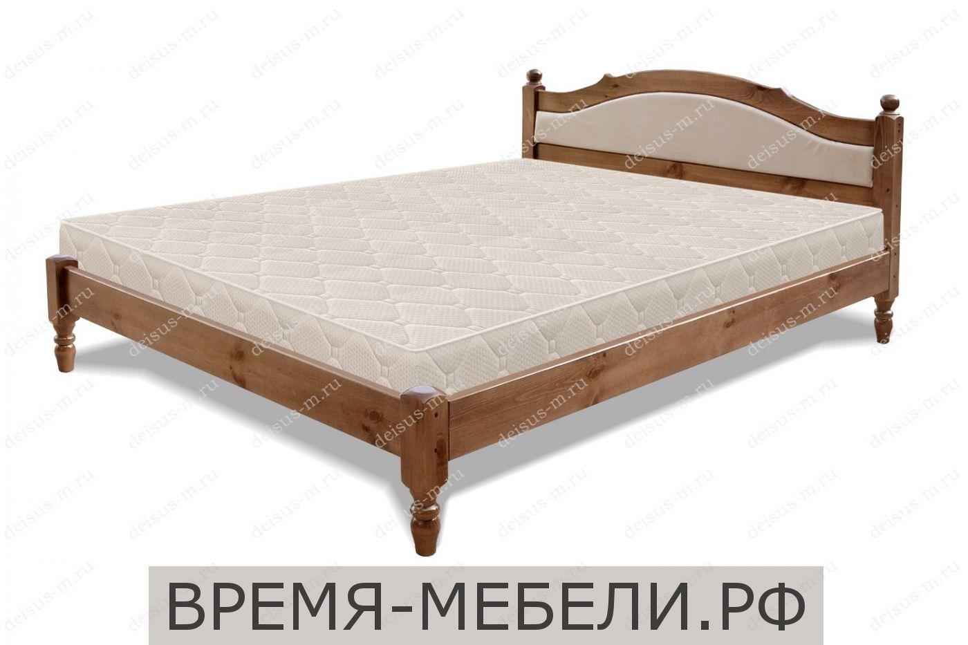 Кровать Герцог-М