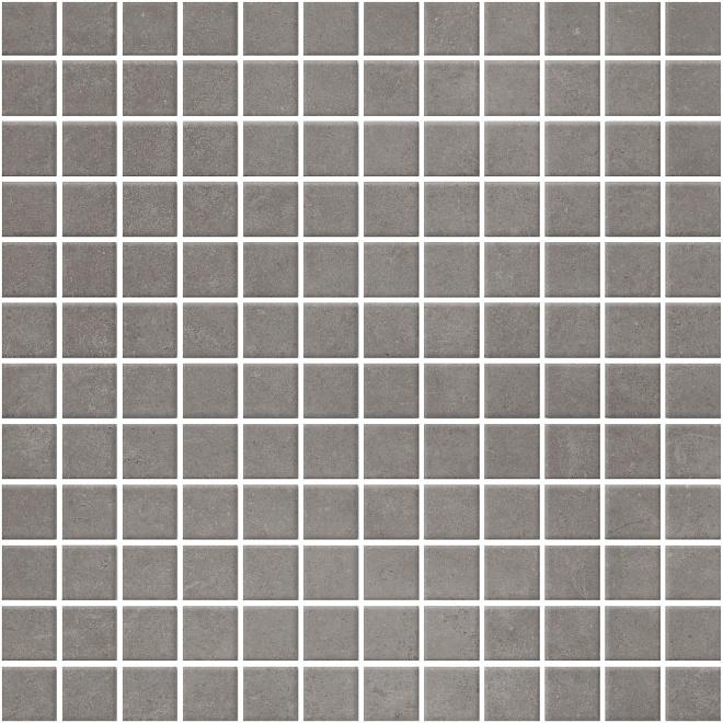 20107 | Кастелло серый темный
