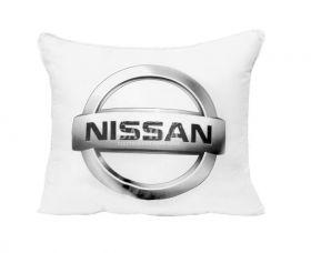 Автомобильная подушка NISSAN