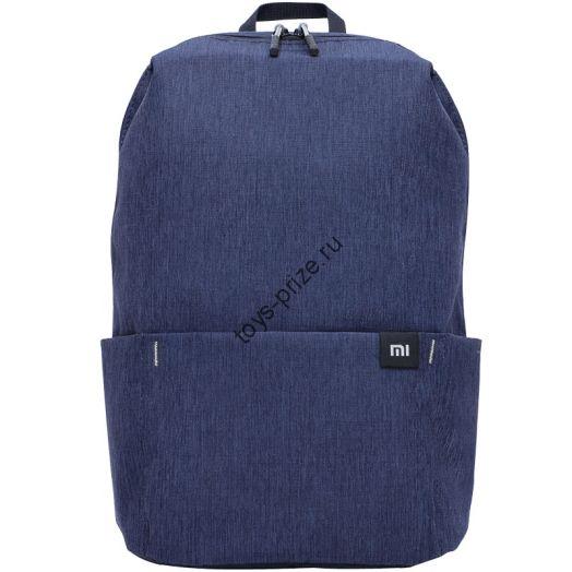 Рюкзак Xiaomi Mini 10