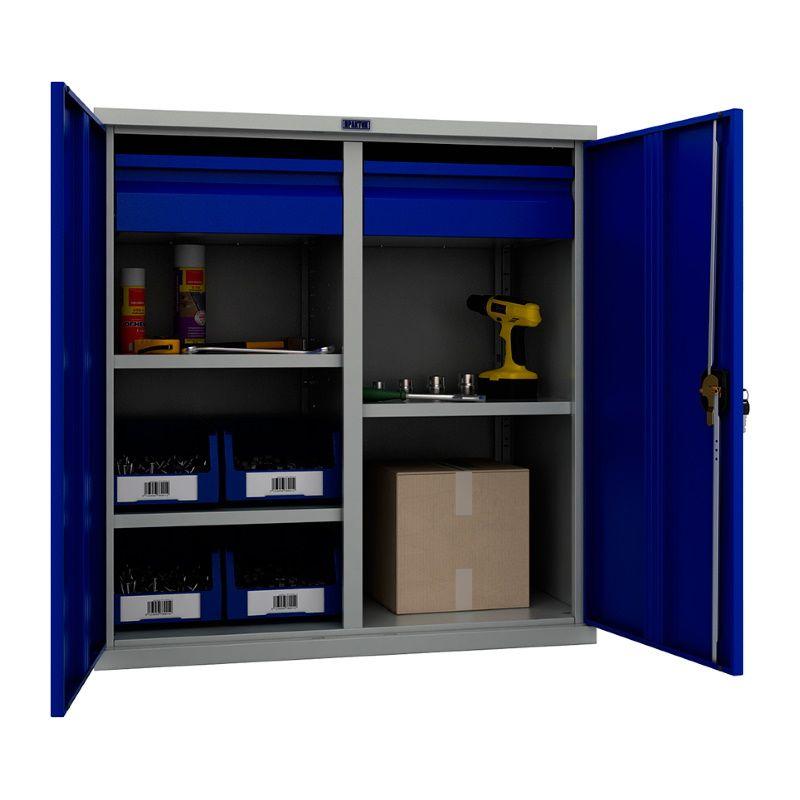 Шкаф инструментальный «TC-1095-100302»