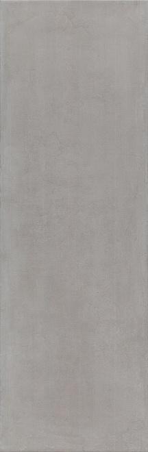 13017R | Беневенто серый темный обрезной