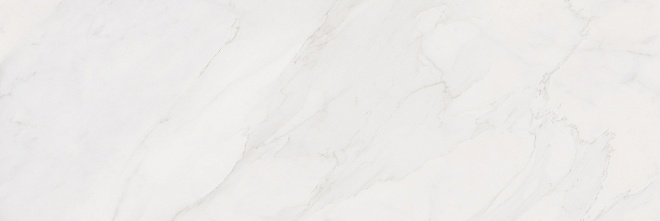 13014R | Майори белый обрезной