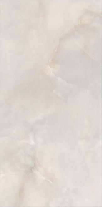 11101R | Вирджилиано серый обрезной
