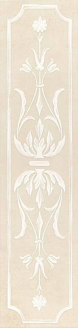 STG/B383/11099 | Бордюр Каподимонте