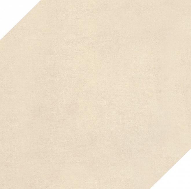 SG951300N | Каподимонте беж