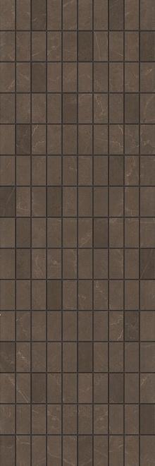 MM12099 | Декор Низида мозаичный