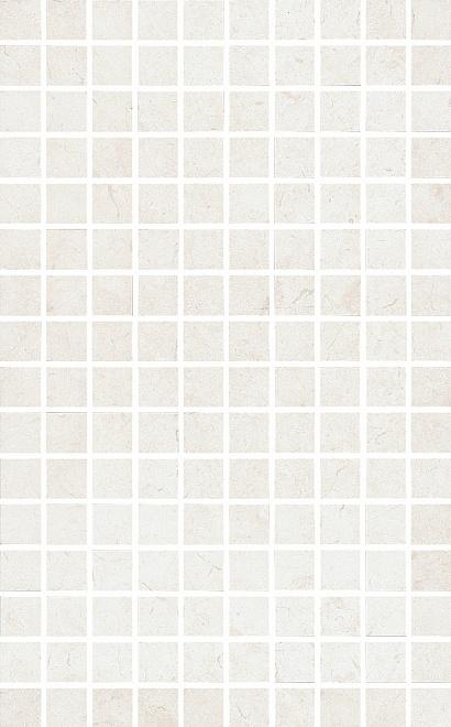 MM6276 | Декор Лаурито мозаичный