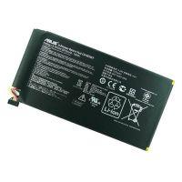 Аккумулятор Asus ME301T MeMO Pad Smart (C11-ME301T) Оригинал