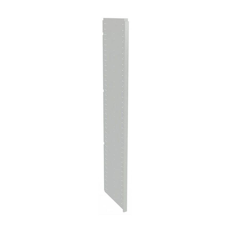Перегородка вертикальная «TCD-1800»
