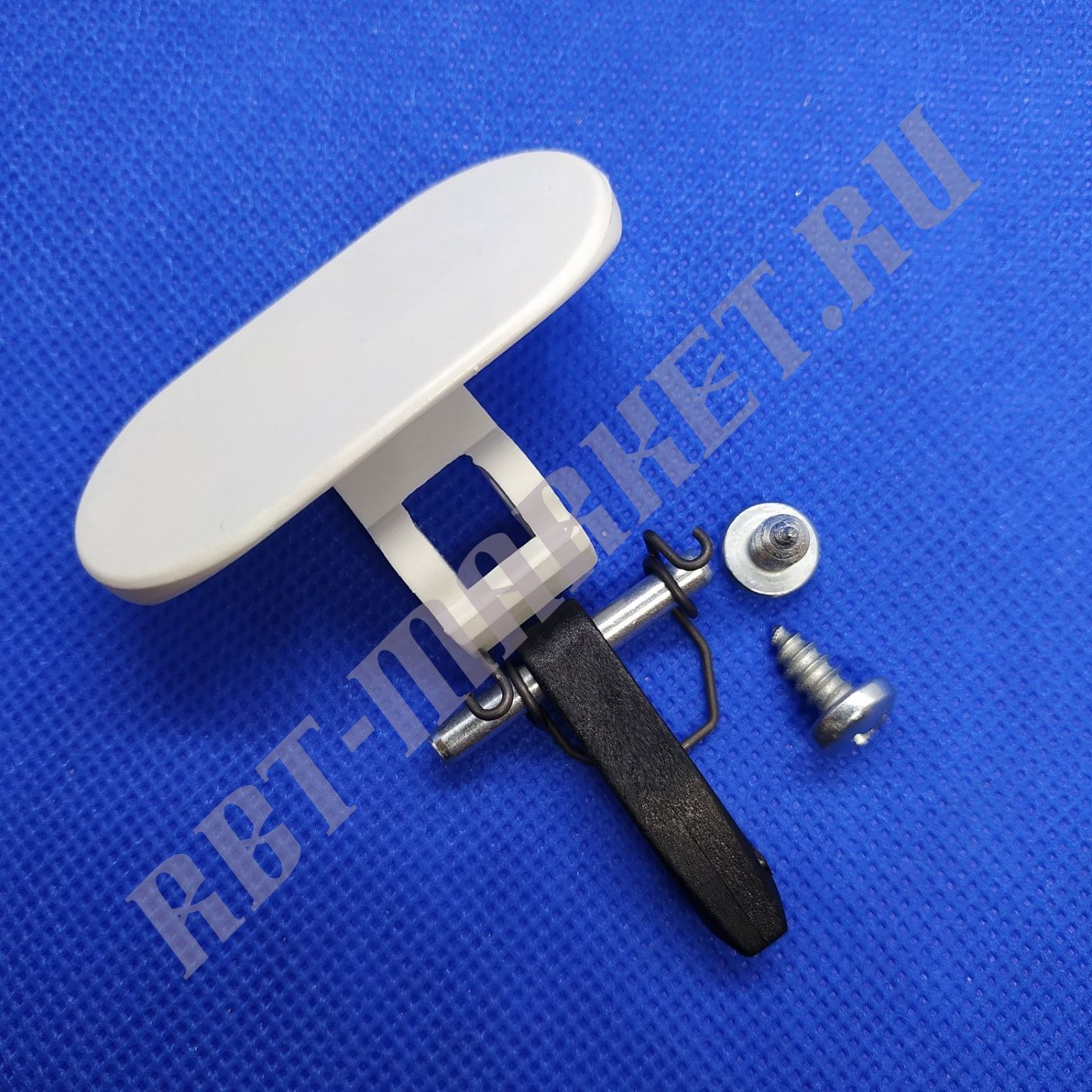 Ручка люка для стиральной машины CANDY 90447699