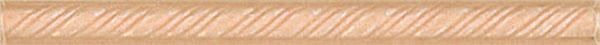 195 | Карандаш Косичка желтый