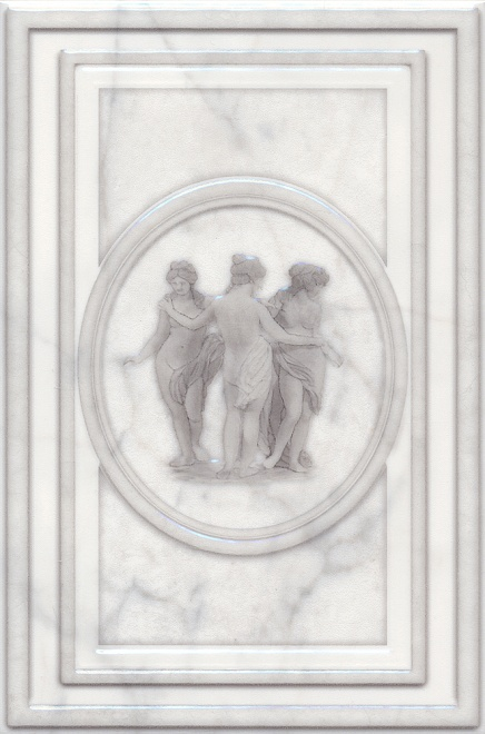 STG/A471/8248 | Декор Вилла Юпитера
