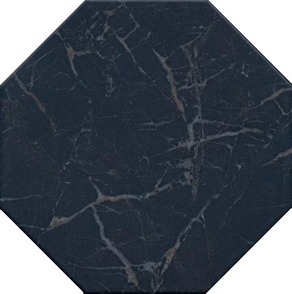 SG240500N | Сансеверо черный