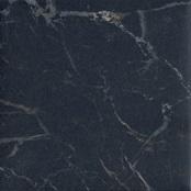 1268S | Сансеверо черный