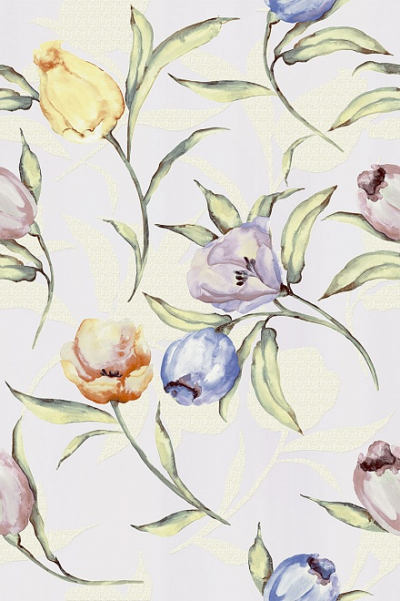 8253 | Маронти Цветы