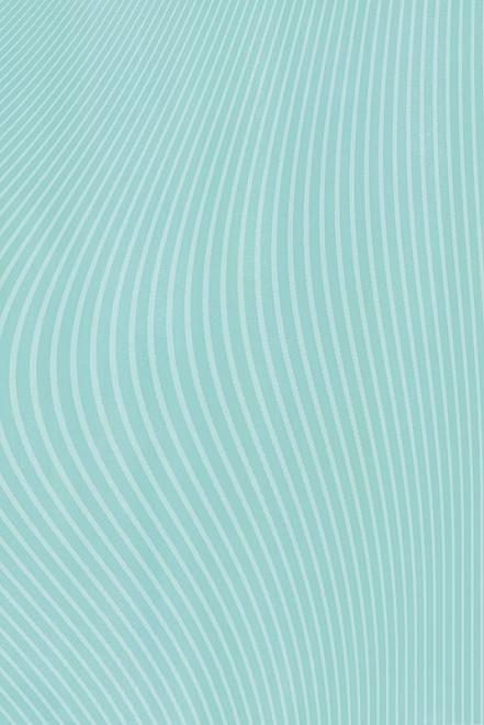 8258 | Маронти голубой