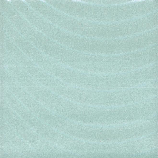 33055/7 | Вставка Маронти голубой