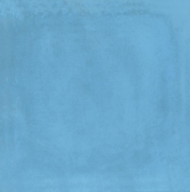 5241   Капри голубой