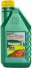 Гидрофобизатор Сази Типром У 1л без Запаха на Очищенном Растворителе