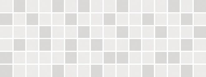 171/15079 | Декор Бельканто мозаичный